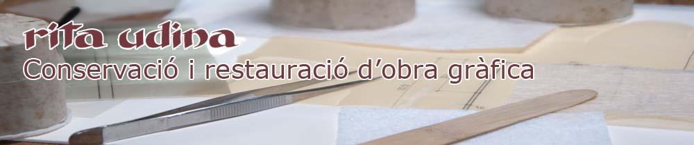 Materials intel·ligents per a l'emmagatzematge i exposició de patrimoni cultural