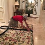 Oriental Rugs Upholstery Ritchie S Carpet Cleaning