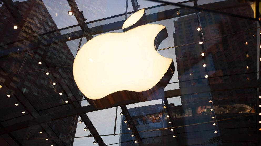 apple-company-competitin-techsparadise
