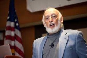 John Gottman  PHD