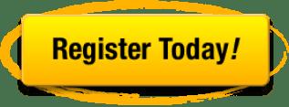 register for RITE today