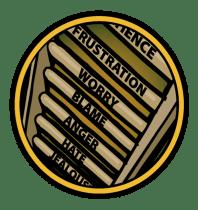 RITE ladder-in-circle-bottom