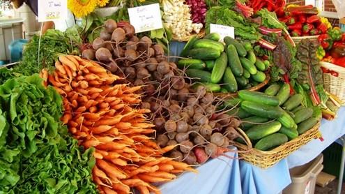 Pijaca.... - Page 2 World-food