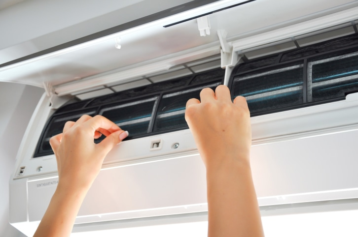Air Conditioning Service Tips That Could Save Your Cash