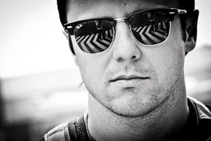 GODET_F1_INDIA-Felipe-Massa-Ferrari-9841-portrait