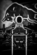 GODET_F1_INDIA-Red-Bull-Formula-1-photo-2012
