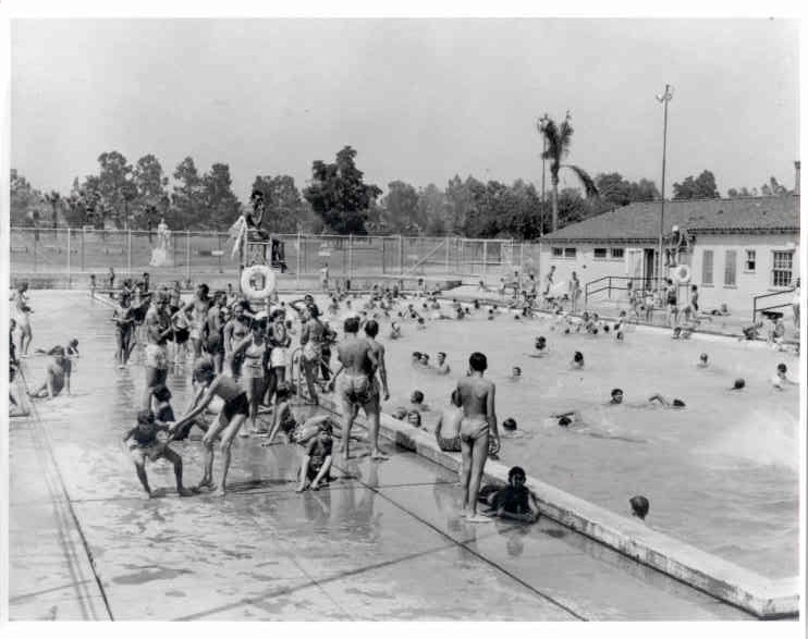 swimming_pool-county_park