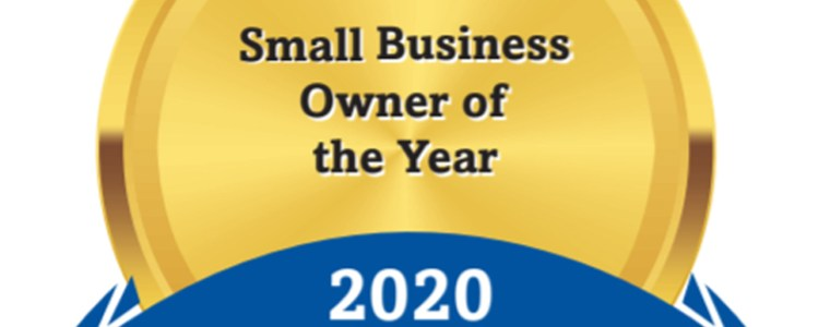 riteSOFT small business of the year