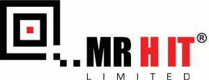 riteSOFT partners with Mr H IT to deliver technology consulting services for ERP, and payroll systems