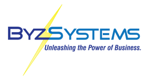 riteSOFT partners with ByzSystems to deliver technology consulting services for ERP, and payroll systems