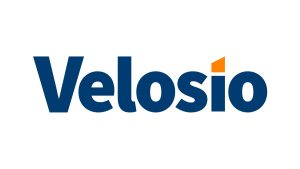 riteSOFT partners with Velosio to deliver technology consulting services for ERP, and payroll systems