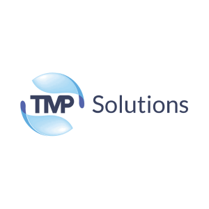 TMP Solutions