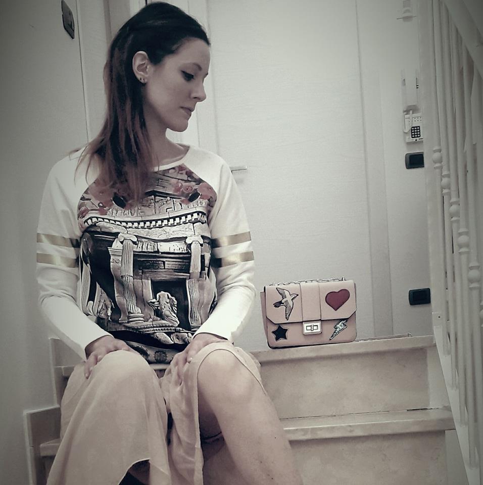 No Ordinary Mum di Stefania Russo