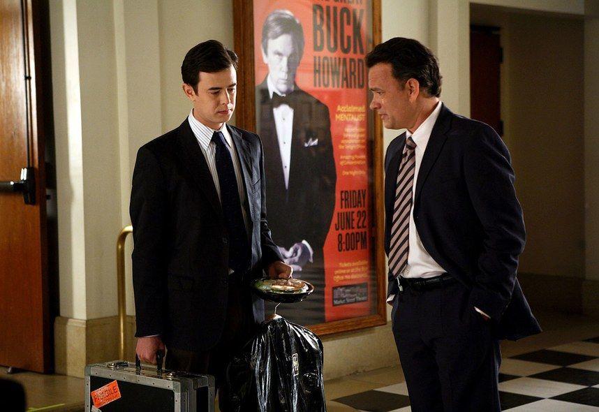 Tom-Hanks-y-Colin