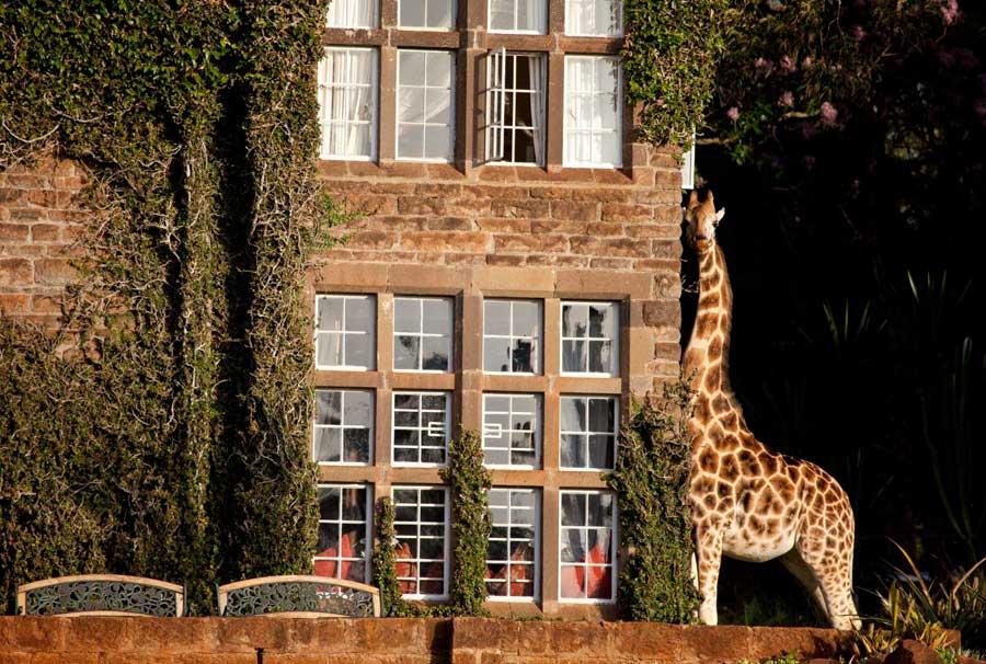 img-Clients-Kenya-The_Safari_Collection_Giraffe_Manor-9.GIRAFFE-MANOR-Exterior-1520x1024