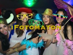 ifotomaton.com