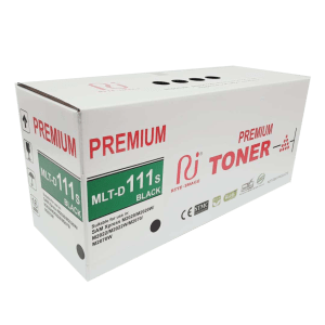 Samsung premium 111S compatible toner cartridge