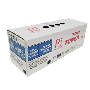 HP premium 85A Compatible toner Cartridge