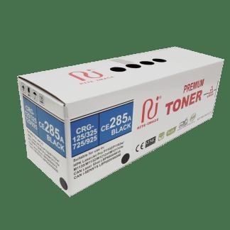 HP premium 85A Compatible toner Cartridge