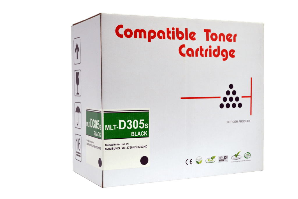 Rite Image Samsung MLT-D305s Premium Compatible Toner Cartridge