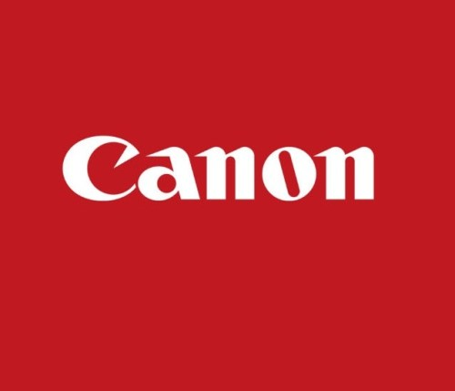 Compatible Canon Toners