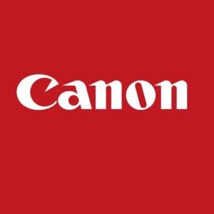 Compatible Canon toners
