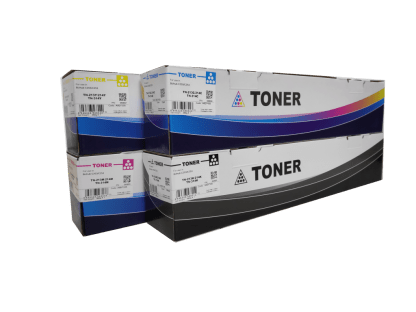 Konica Minolta TN213 compatible toner cartridge