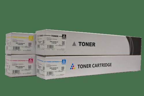 CET Canon GPR-30/ C-EXV28/ NPG-45 Premium Compatible Toner, Canon IRC5045/ IRC5051/ IRC5250/ IRC5255 Toner