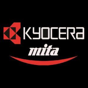 Compatible Kyocera Mita toners