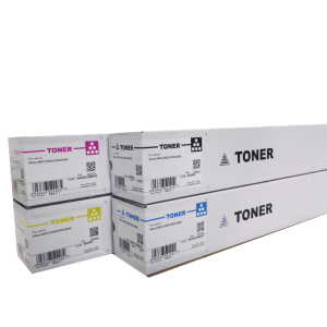 Ricoh MPC2000 compatible toner cartridge