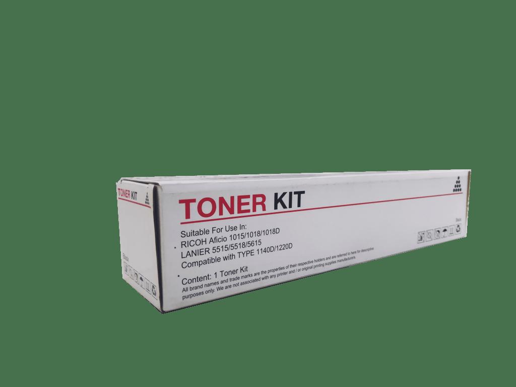 Ricoh AF1015 compatible toner cartridge