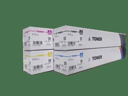 Ricoh MPC 3003 compatible toner cartridge