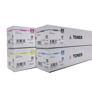 Ricoh MPC 3003 compatible toner cartridge