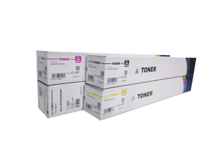 Ricoh MPC 3500 compatible toner cartridge