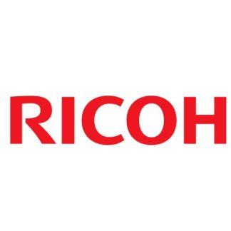 Compatible RICOH toners