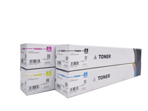 Ricoh MPC 4503/ MPC 5503/ MPC 6503 compatible toner cartridge