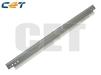 CET Transfer Belt Blade