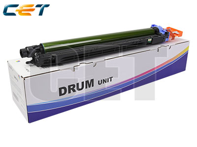 CET Drum Unit