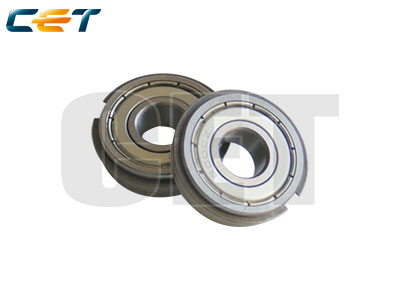 CET Lower Roller Bearings