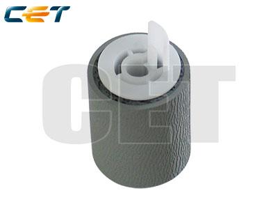 CET Separation Roller