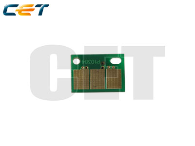 CET Toner Chip