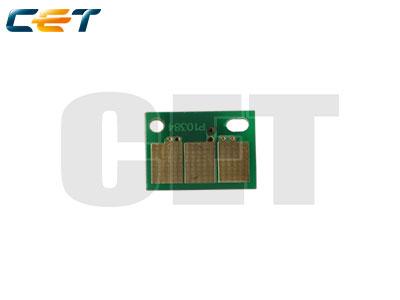 CET Toner Chip