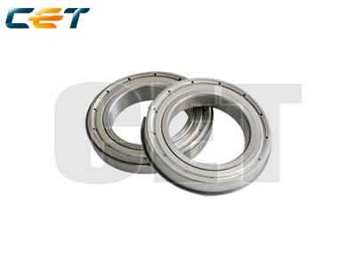 CET Upper Roller Bearings
