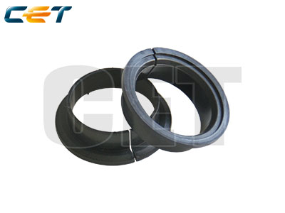 CET Upper Roller Bushings