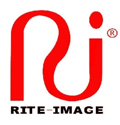 RiToners.com