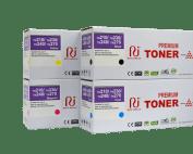 Brother TN210 / Brother TN230/ Brother TN240/ Brother TN270 Premium Compatible Toner Cartridge