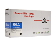 Rite Image Hp 59A - CF259A Hp Compatible Toner Cartridge