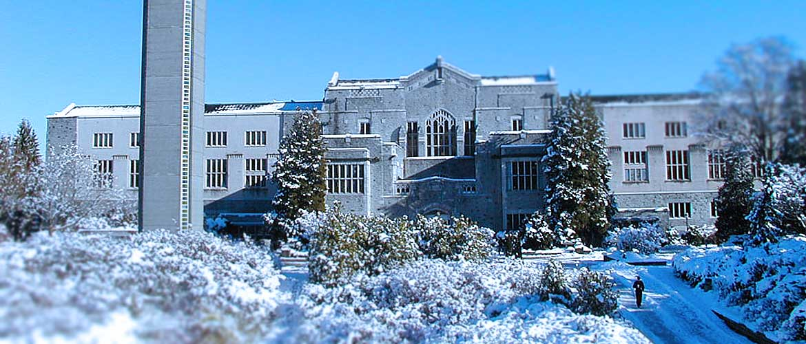 UBC-campus-Winter.jpg