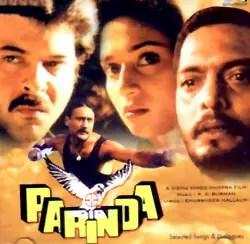 parinda-hindi-movies-dialogues