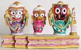balarama-krishna-subhadra